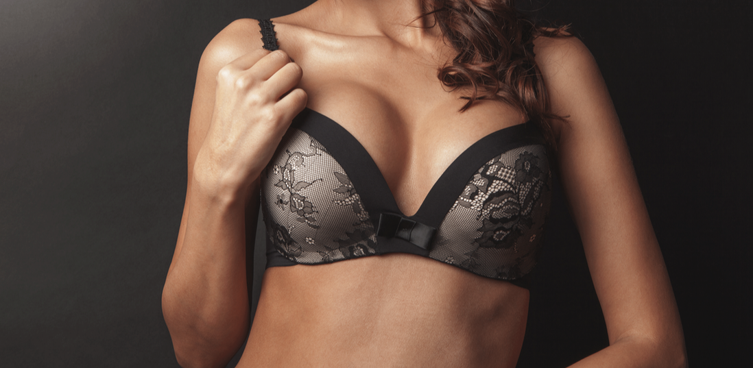 Breast Augmentation Orland Park Plastic Surgery